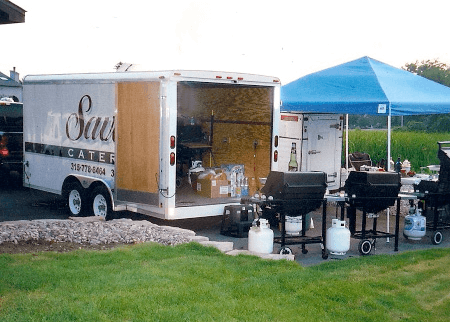 gal-on-site-catering